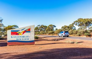 Jarahfire Drilling – a drill & blast, grade control and exploration company in Kalgoorlie