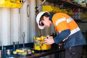 Jarahfire Drilling – drill & blast, exploration, blasting and fleet