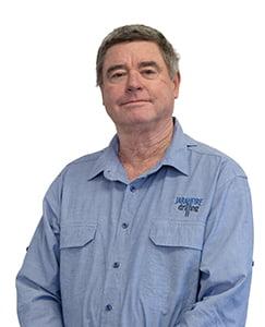 John Docker